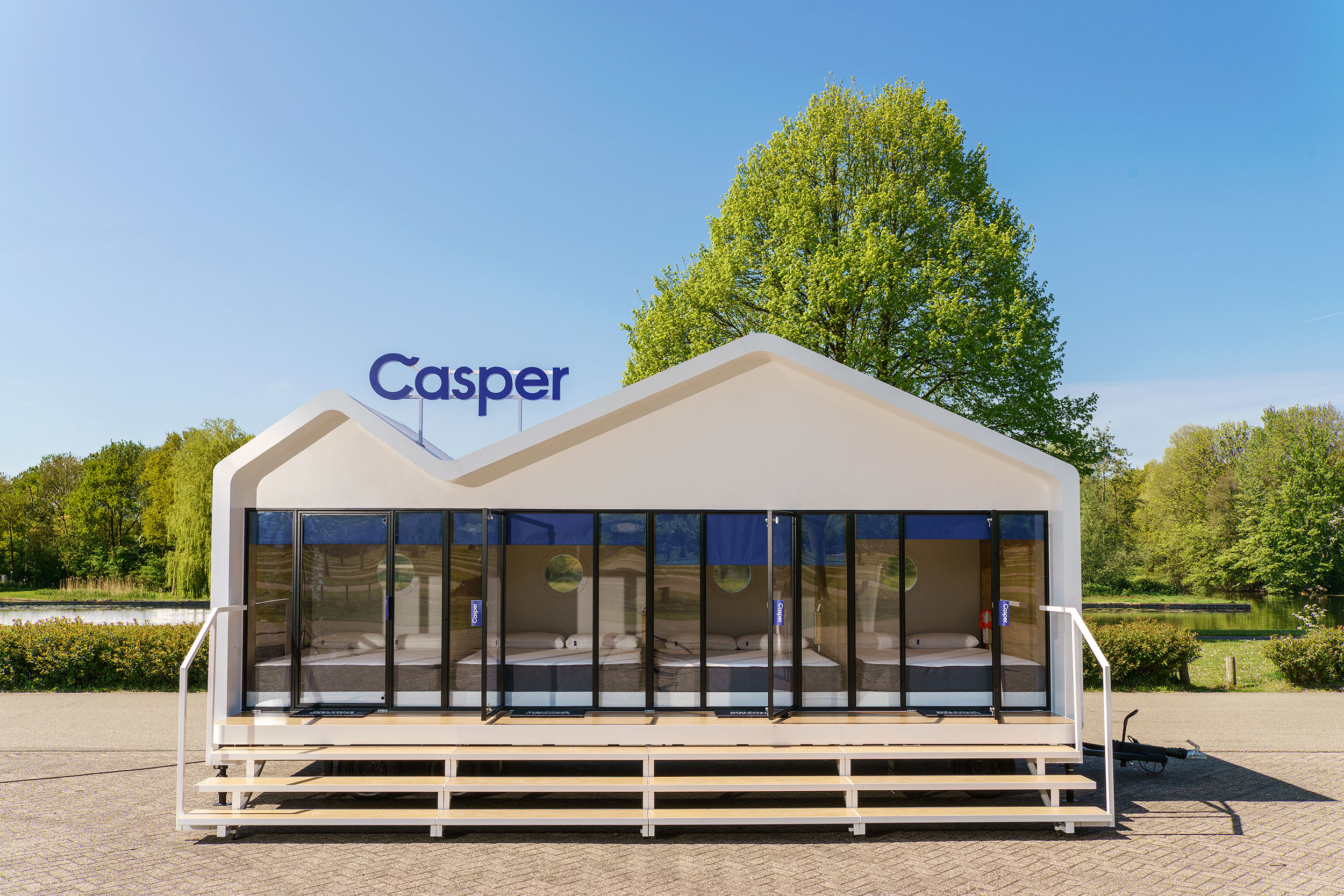 20170510 Casper-Wink by_M_Immink 047