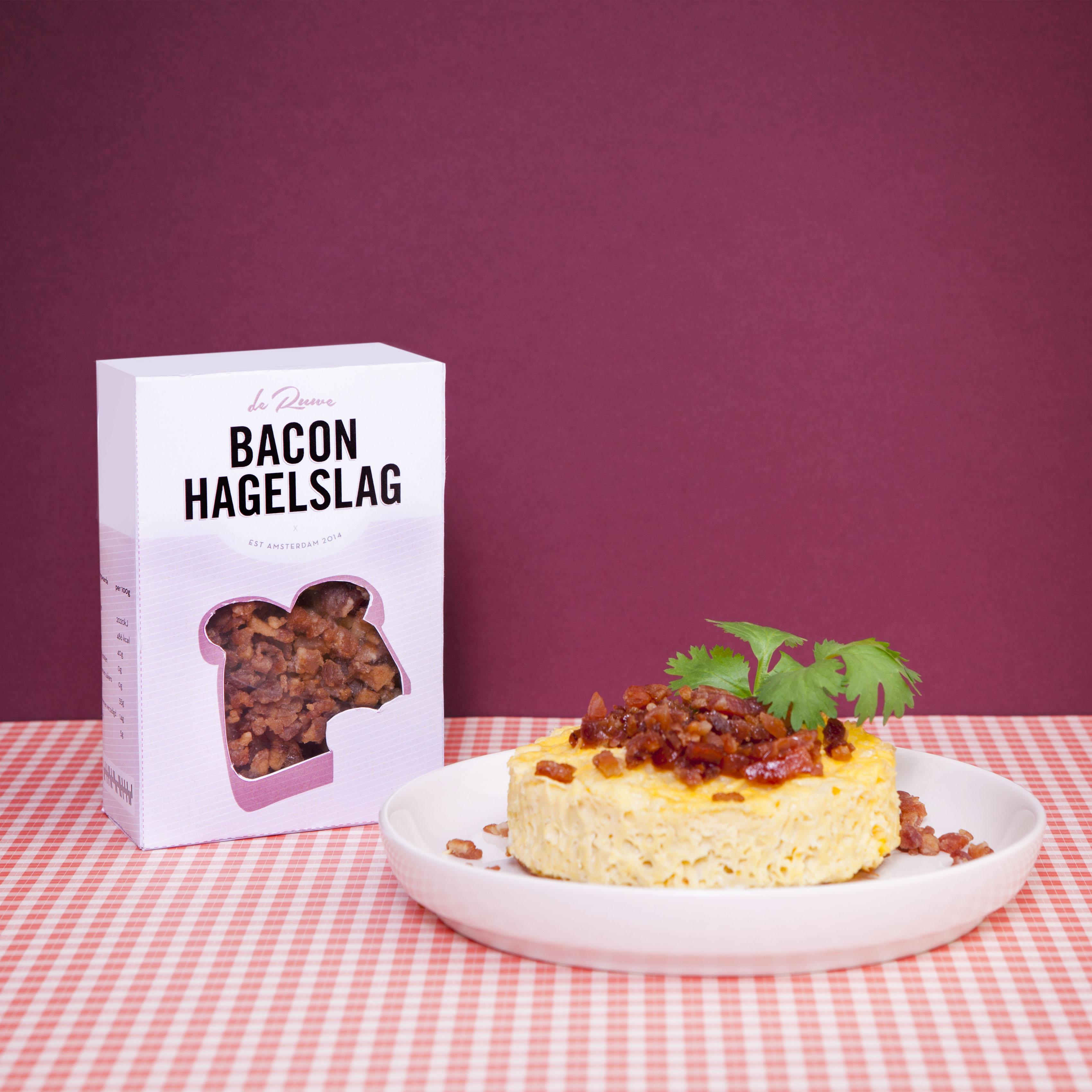 bacon.01